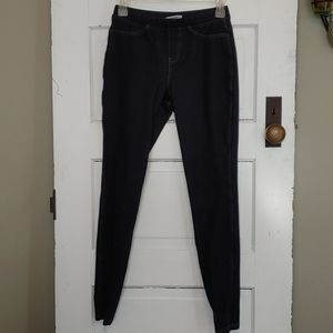🌈Jean Leggings Jeggings Size Small